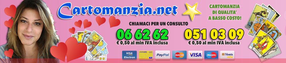 www.cartomanzia.net