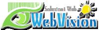 Web Vision Srl